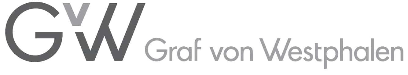 Logo Graf von Westphalen