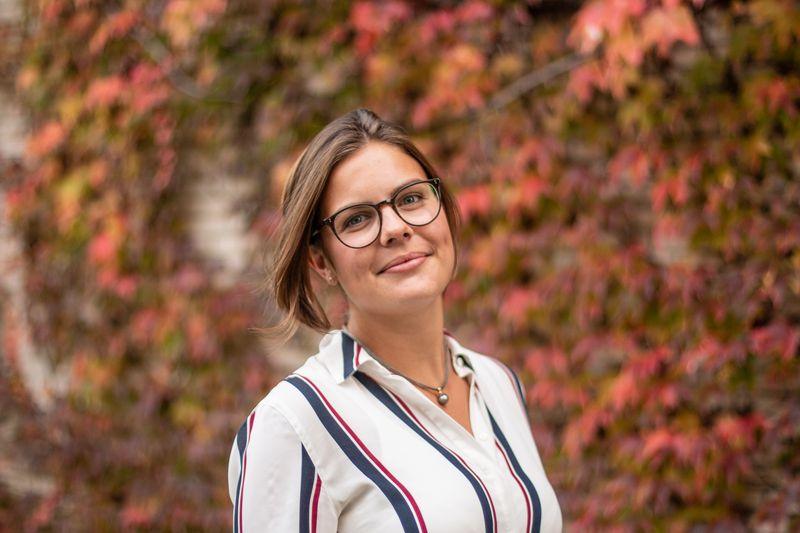 Ann-Kathrin Höhn